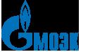 logo_moek_125x75